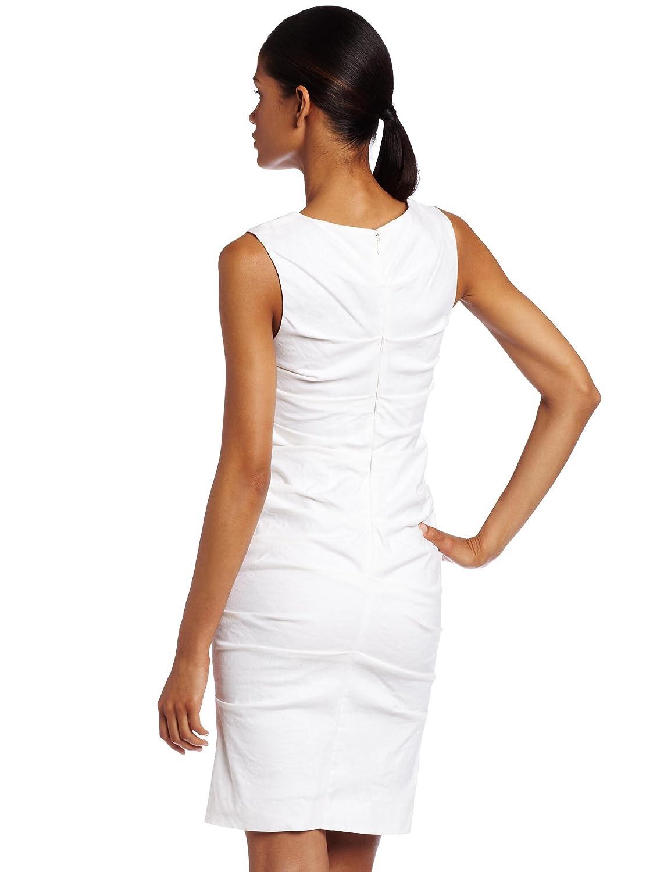 71OFCVM8oUL. SL1500  - Βραδυνα φορεματα Nicole Miller 2011 2012 κωδ. 12