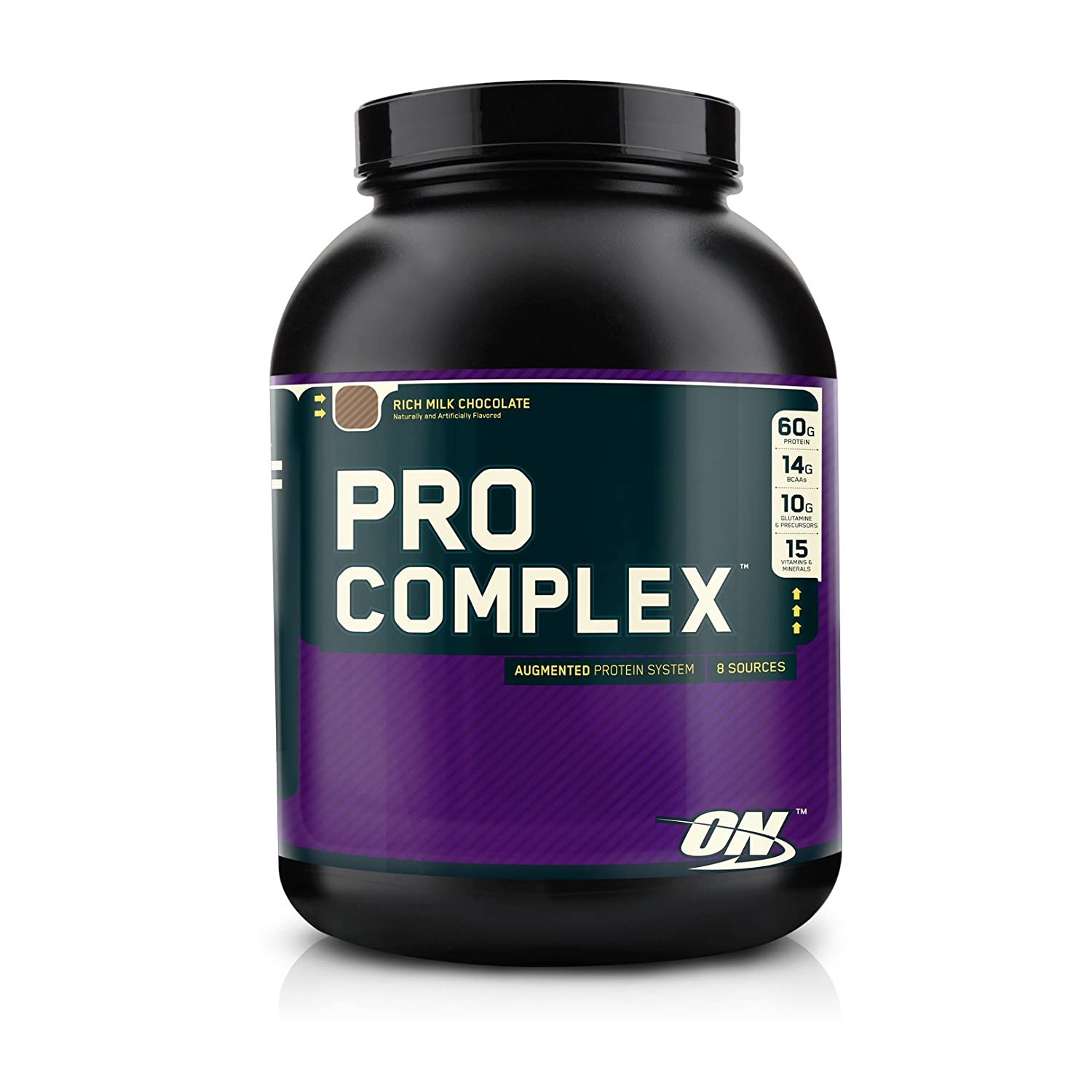Optimum Nutrition Pro Complex