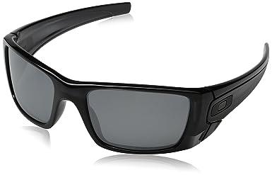 8f3008 Oakley Fuel Cell Sunglasses Uk Oakley Discount Oakley Fuel Cell Sunglasses