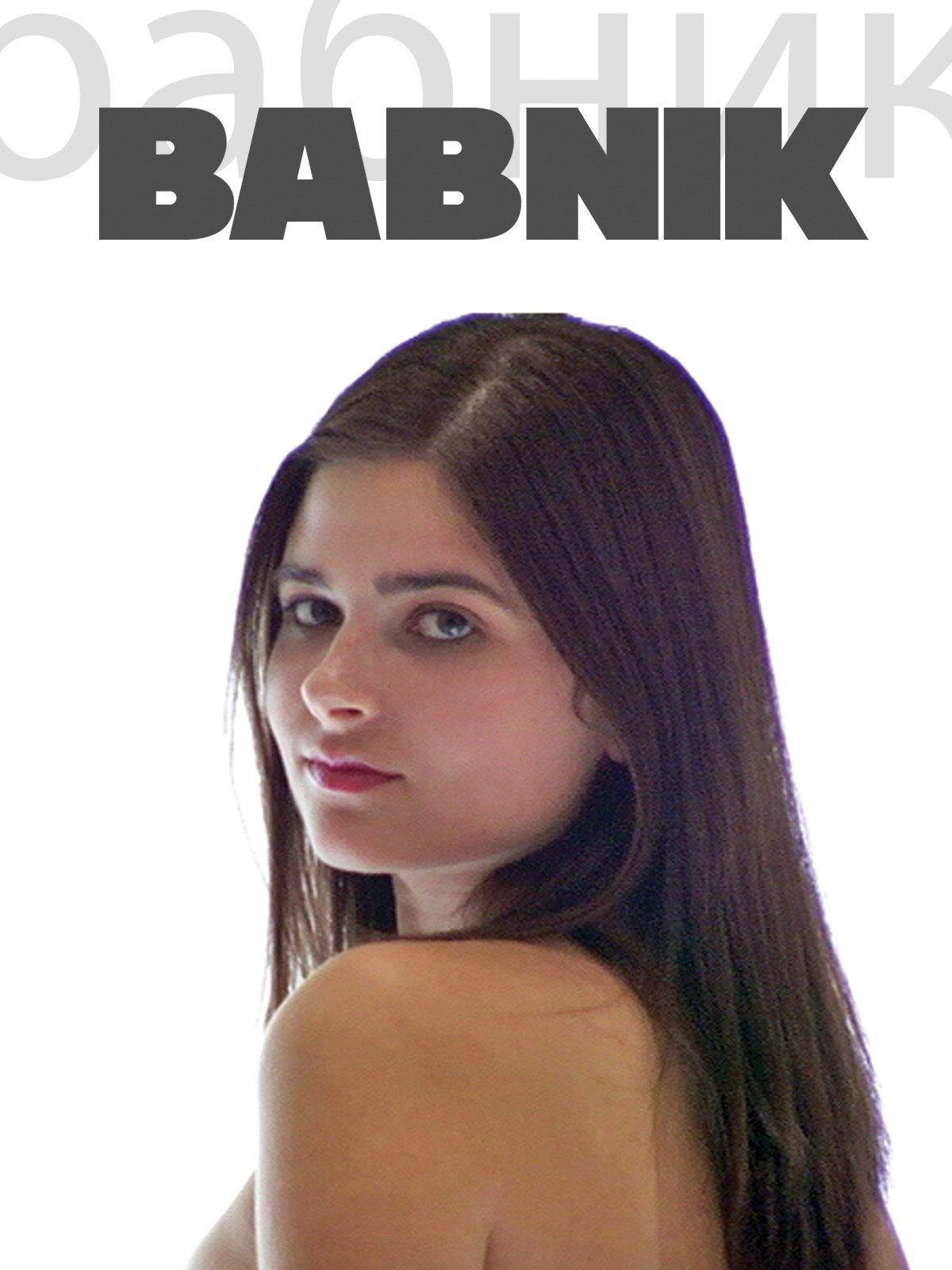 Babnik