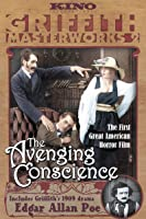 The Avenging Conscience (Silent)