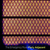 Party Adjacent [Explicit]