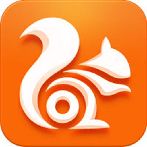 UC Browser for Android (Private Browser App compare prices)