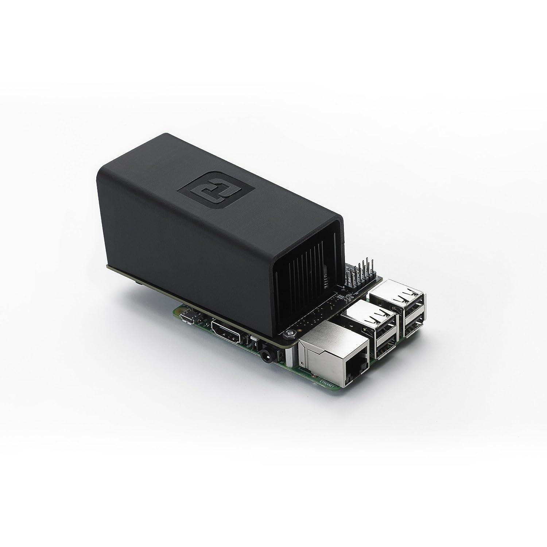 The 21 Bitcoin Computer
