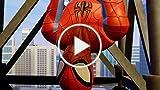CGR Trailers - DISNEY INFINITY: MARVEL SUPER HEROES...