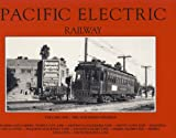Pacific Electric Railway: Northern Division