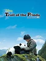 Trail of the Panda (English Subtitled) [HD]