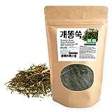 [Medicinal Korean Herb] Artemisia Annua (Sweet Wormwood/Sweet Annie/Qinghao / ???) Dried Bulk Herbs 3oz (86g) (Tamaño: 3oz ( 86g ))