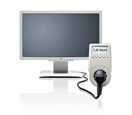 "Fujitsu P23T-6 Ecran PC 23 "" (58.4 cm) 1920 x 1080 5 milliseconds"