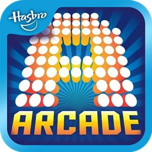 Hasbro Arcade by Hasbro, Inc.