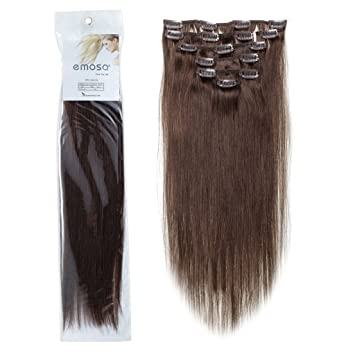 Human Hair Extensions For Sale