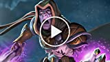CGR Trailers - ORCS MUST DIE! UNCHAINED Patch 1.6...