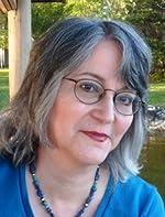 Nancy Northcott