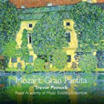 "Mozart: Serenade in B Flat Major ""Gra..."