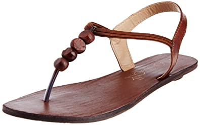 Catwalk Women's Fashion Sandals at amazon