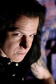 Bilder von Danzig