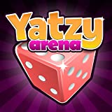 Yatzy Arena
