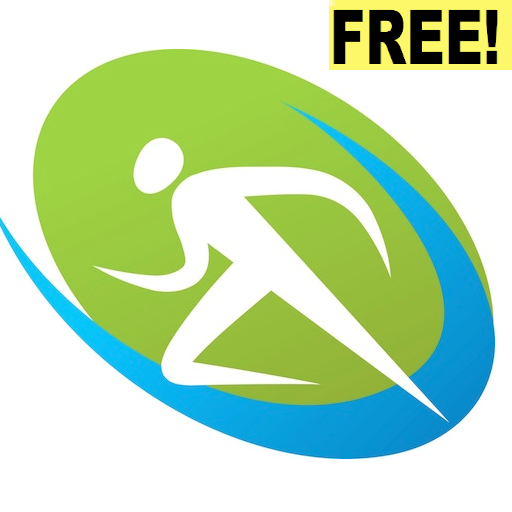iExercise Journal (FREE) (Free Fitness Apps compare prices)