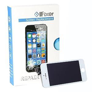 IFixer iPhone 6 LCD Display Bildschirm Ersatz