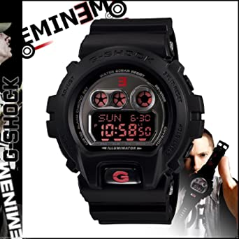 71ONfT3P4YL._UX342_ The Most Expensive G-Shock Watches -- Things you didn't know about Casio