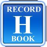Health Record Book