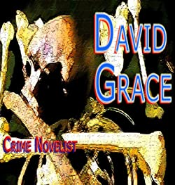David Grace
