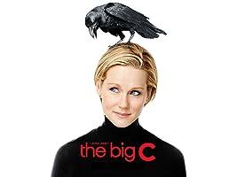 The Big C - Staffel 4