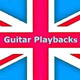 Guitar Playbacks