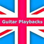 Guitar Playbacks
