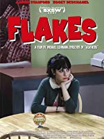 Flakes