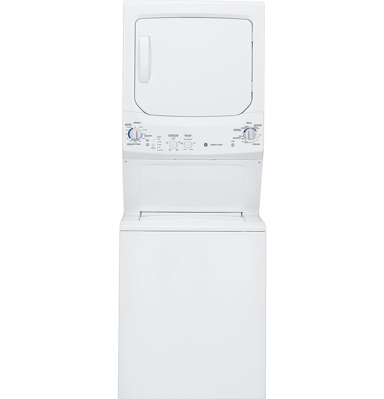 Midea Combination Washer Dryer Combo
