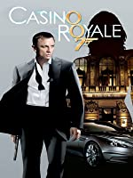 Casino Royale [HD]