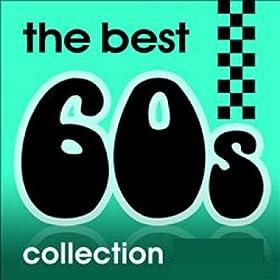 Top 60s Music Radio Stations