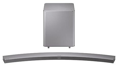 Samsung Barre de son HW-H7501/EN