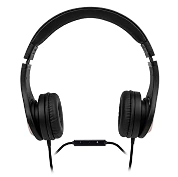 TDK Casque Audio Stereo