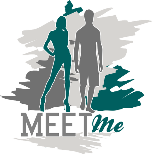 Meetme App For Android Free Download