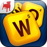Words With Friends Free ~ Zynga Game Network