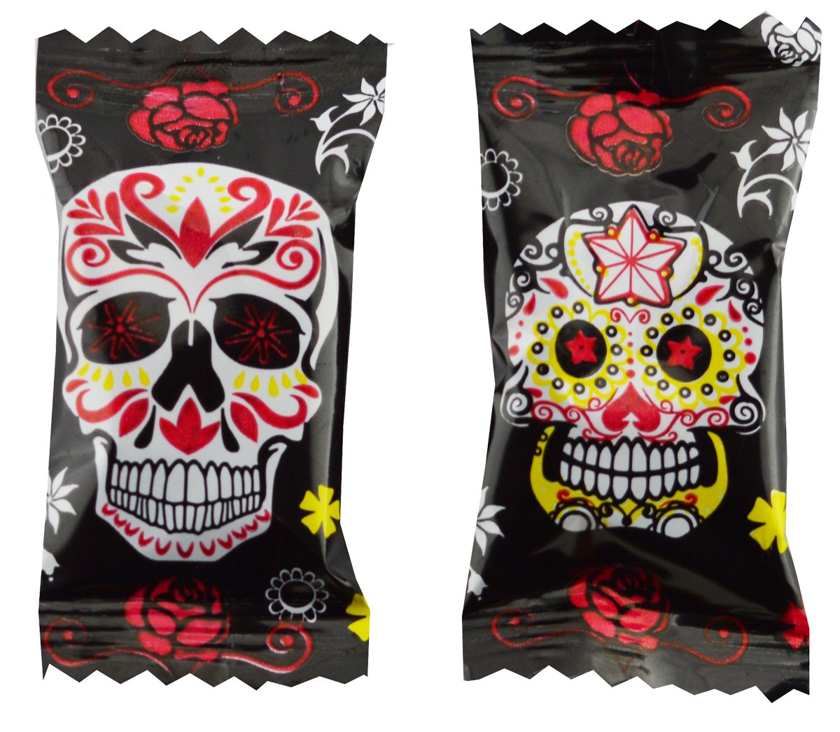 Day Dead Candy