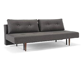 Dormir sofá recast especial