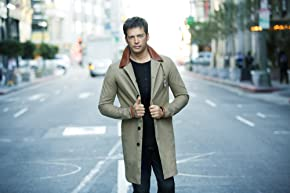 Image of Harry Connick Jr.