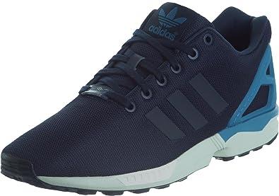 Adidas ZX Flux Schuhe xvxvfsvcv