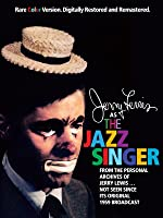 Jazz Singer (1959)