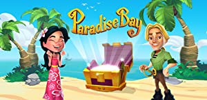 Paradise Bay by King