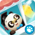 Dr. Panda Maison
