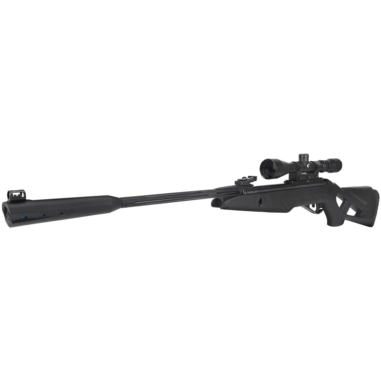 Gamo Silent Stalker Whisper IGT Air Rifle
