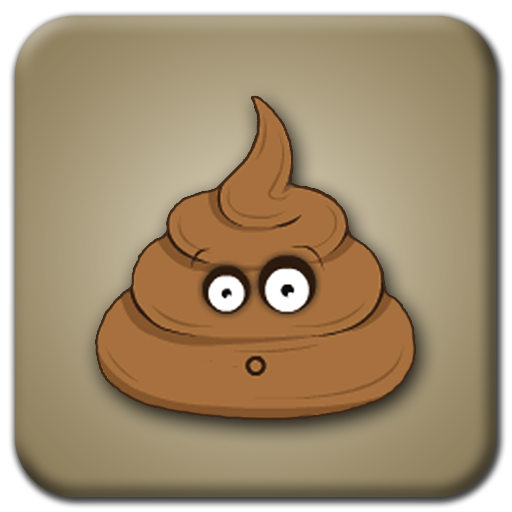 Amazon.com: Poop Clicker: Appstore for Android