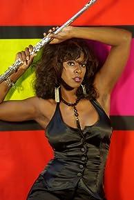 Image of Althea Rene