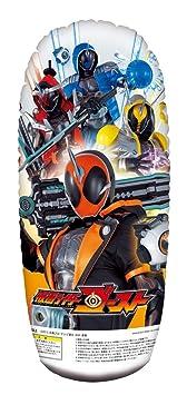 【クリックでお店のこの商品のページへ】Amazon.co.jp | 仮面ライダーゴースト パンチファイター 仮面ライダーゴースト | おもちゃ 通販