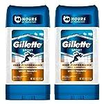 Gillette 113g