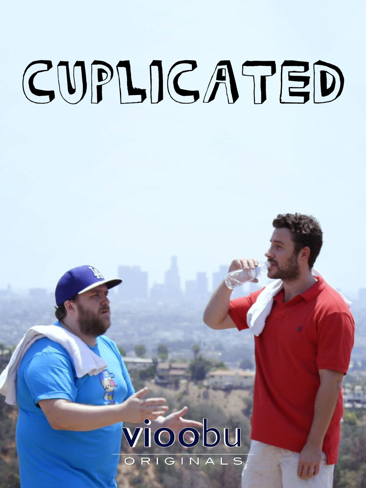 Cuplicated